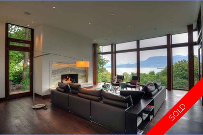 Point Grey 3 Level House for sale:  8 bedroom 10,734 sq.ft.