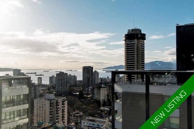 West End 2 Level Penthouse for sale:  3 bedroom 2,800 sq.ft. (Listed 2015-10-30)